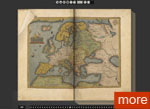 istoric Map Works' Rare Book Library